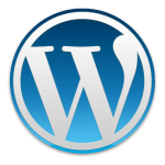 WebReserv and WordPress