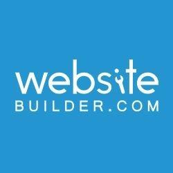 Add your WebReserv booking system to your websitebuilder.com website