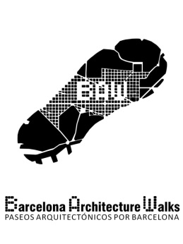 Barcelona Architecture Walks