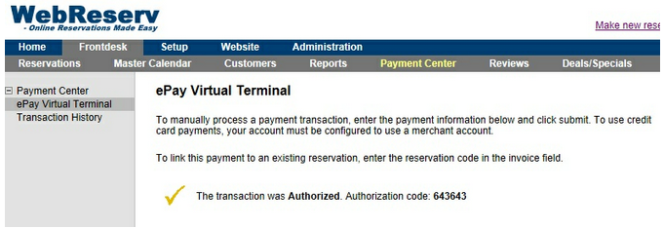 payment authorization.png