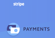 Stripe image